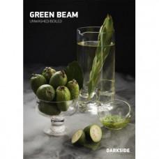 Табак для кальяна Dark Side Green Beam Rare