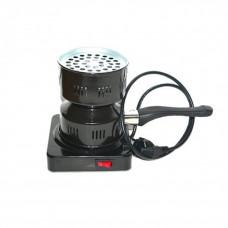 Электрическая плитка для розжига - 600 Ватт