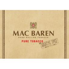 Табак MAC BAREN PURE TOBACCO