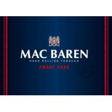 Табак MAC BAREN ZWARE