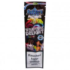 Juicy Jay Blunt Wrappers Delight