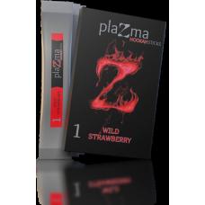 Plazma - Wild Stawberry