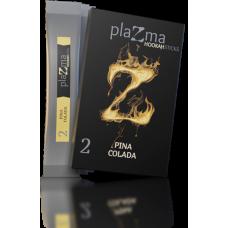 Plazma - Pina Colada