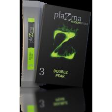 Plazma - Double Pear