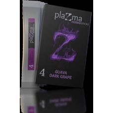 Plazma - Guava Dark Grape