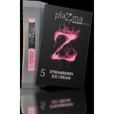 Plazma - Stawberry Ice Cream