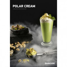 Табак для кальяна Dark Side Polar Cream Rare