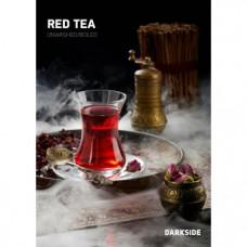 Табак DarkSide - Redberry