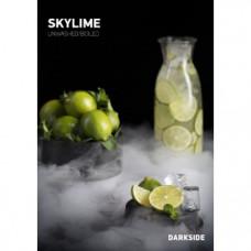 Табак DarkSide -  Skylime