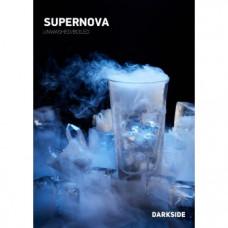 Табак DarkSide - Supernova
