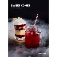 Табак для кальяна Dark Side Sweet Comet Rare