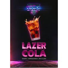 ТАБАК DUFT - LASER COLA (ЛАЗЕР КОЛА)