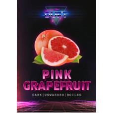 ТАБАК DUFT - PINK GRAPEFRUIT (РОЗОВЫЙ ГРЕЙПФРУТ)