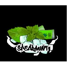 Табак B3 - Be Free - Spearmint