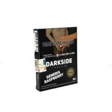 DarkSide Core - Generis Raspberry 30 гр