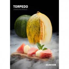 Табак DarkSide - Torpedo