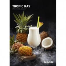 Табак DarkSide - Tropic Ray