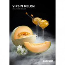 Табак DarkSide -  Virgin Melon