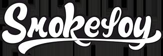 «Smoke Joy» - Магазин кальянов